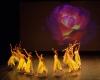 Paquita – 2015 – ecole de ballet - carpi -spettacolo   (953)