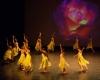 Paquita – 2015 – ecole de ballet - carpi -spettacolo   (954)