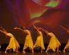 Paquita – 2015 – ecole de ballet - carpi -spettacolo   (955)