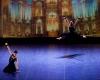 Paquita – 2015 – ecole de ballet - carpi -spettacolo   (962)