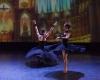 Paquita – 2015 – ecole de ballet - carpi -spettacolo   (966)