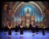 Paquita – 2015 – ecole de ballet - carpi -spettacolo   (967)