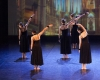 Paquita – 2015 – ecole de ballet - carpi -spettacolo   (968)