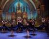Paquita – 2015 – ecole de ballet - carpi -spettacolo   (970)