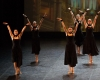 Paquita – 2015 – ecole de ballet - carpi -spettacolo   (973)