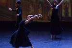 Paquita – 2015 – ecole de ballet - carpi -spettacolo   (1001)