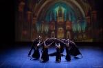 Paquita – 2015 – ecole de ballet - carpi -spettacolo   (1003)