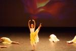 Paquita – 2015 – ecole de ballet - carpi -spettacolo   (944)