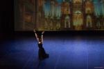 Paquita – 2015 – ecole de ballet - carpi -spettacolo   (959)