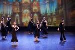 Paquita – 2015 – ecole de ballet - carpi -spettacolo   (969)