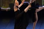 Paquita – 2015 – ecole de ballet - carpi -spettacolo   (972)