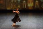 Paquita – 2015 – ecole de ballet - carpi -spettacolo   (974)