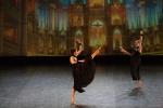 Paquita – 2015 – ecole de ballet - carpi -spettacolo   (975)