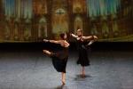 Paquita – 2015 – ecole de ballet - carpi -spettacolo   (976)