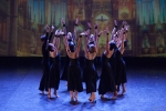 Paquita – 2015 – ecole de ballet - carpi -spettacolo   (984)