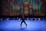Paquita – 2015 – ecole de ballet - carpi -spettacolo   (990)
