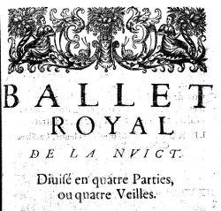 Ballet_Nuit_front2