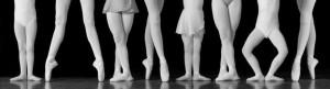 ballerina-legs-header2