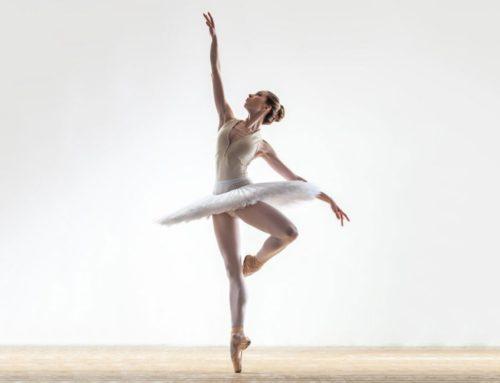 Stili e generi di danza – Classico, Moderno, Contemporaneo