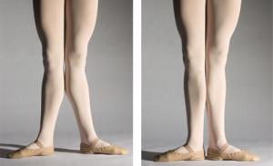 ecoledeballet gambe a sciabola2